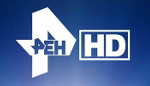 REN TV HD